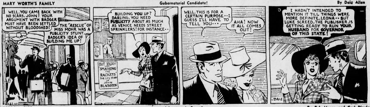 The_Brooklyn_Daily_Eagle_Wed__May_22__1940_(7).jpg