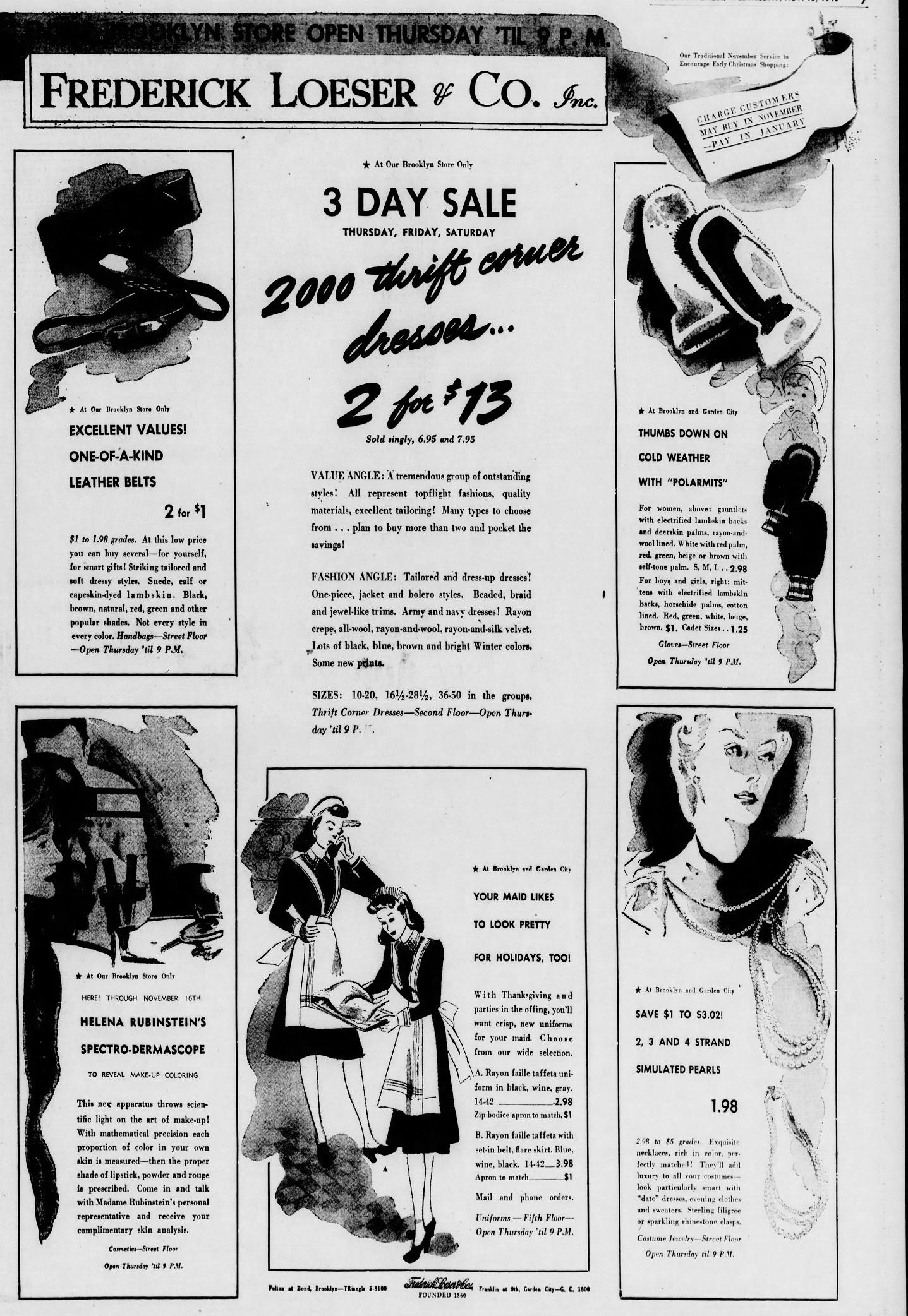 The_Brooklyn_Daily_Eagle_Wed__Nov_13__1940_(1).jpg
