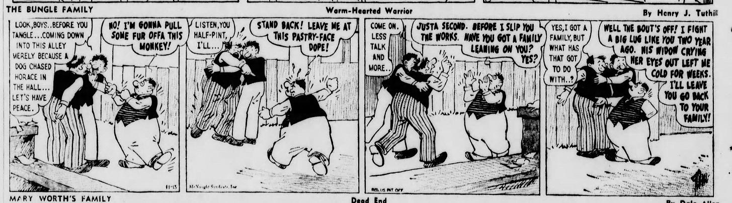 The_Brooklyn_Daily_Eagle_Wed__Nov_13__1940_(6).jpg