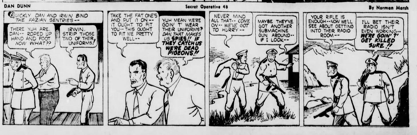 The_Brooklyn_Daily_Eagle_Wed__Nov_13__1940_(8).jpg