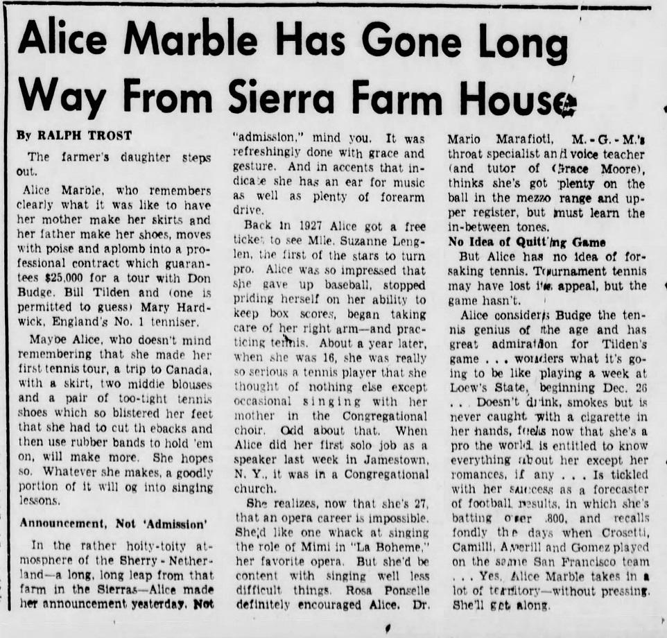 The_Brooklyn_Daily_Eagle_Wed__Nov_13__1940_(9).jpg