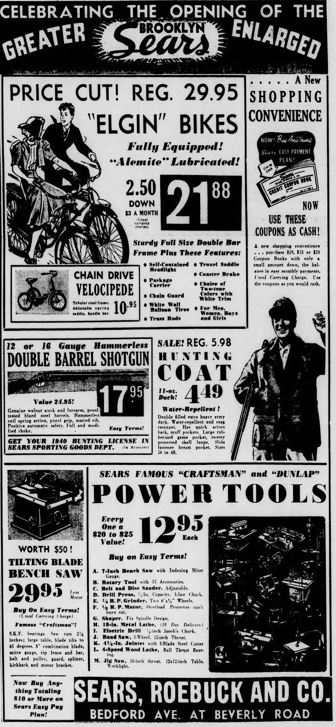 The_Brooklyn_Daily_Eagle_Wed__Nov_13__1940_.jpg