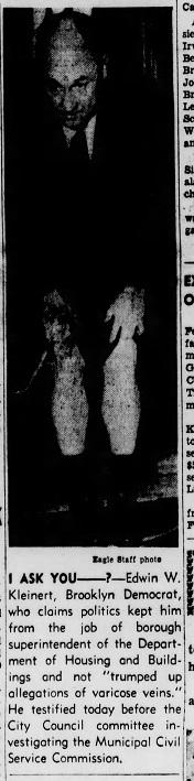 The_Brooklyn_Daily_Eagle_Wed__Nov_27__1940_(1).jpg