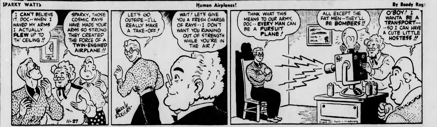 The_Brooklyn_Daily_Eagle_Wed__Nov_27__1940_(5).jpg