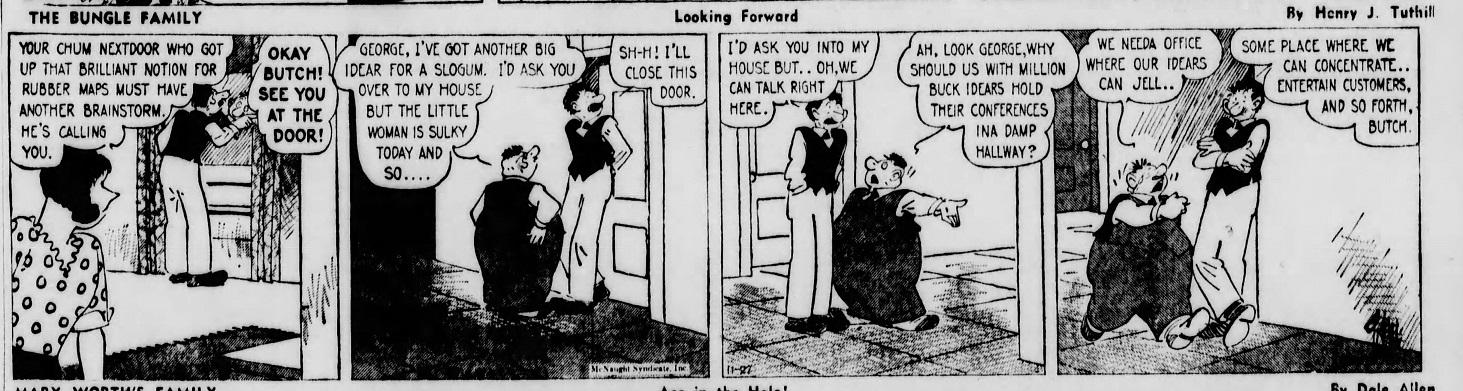 The_Brooklyn_Daily_Eagle_Wed__Nov_27__1940_(6).jpg