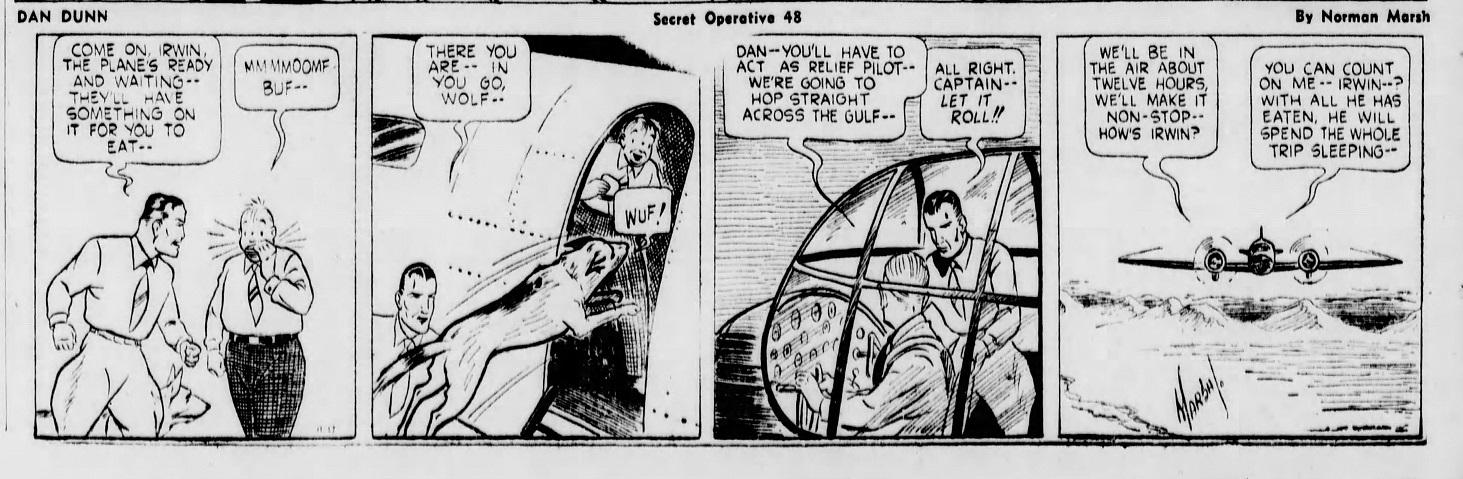 The_Brooklyn_Daily_Eagle_Wed__Nov_27__1940_(8).jpg
