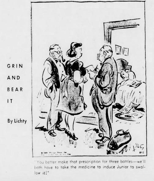 The_Brooklyn_Daily_Eagle_Wed__Oct_2__1940_(5).jpg