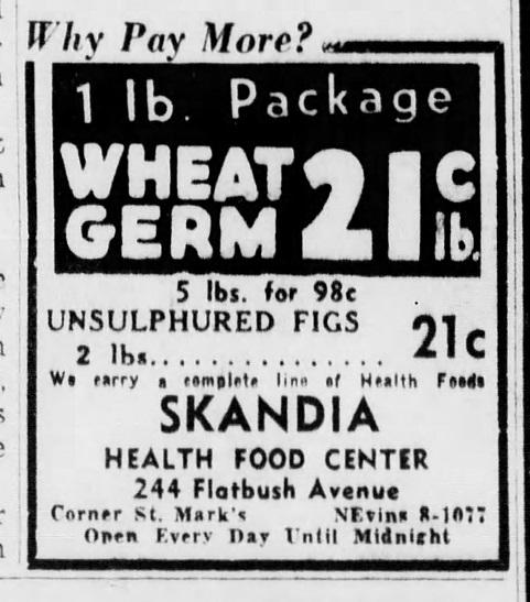 The_Brooklyn_Daily_Eagle_Wed__Sep_18__1940_(1).jpg