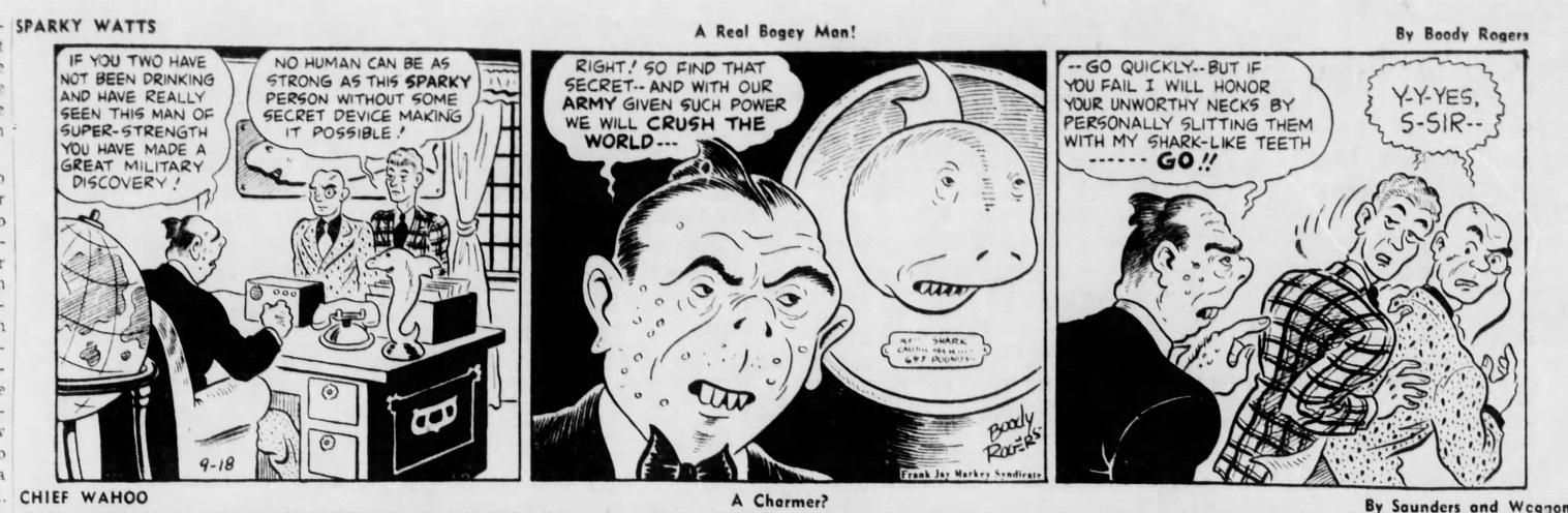 The_Brooklyn_Daily_Eagle_Wed__Sep_18__1940_(7).jpg
