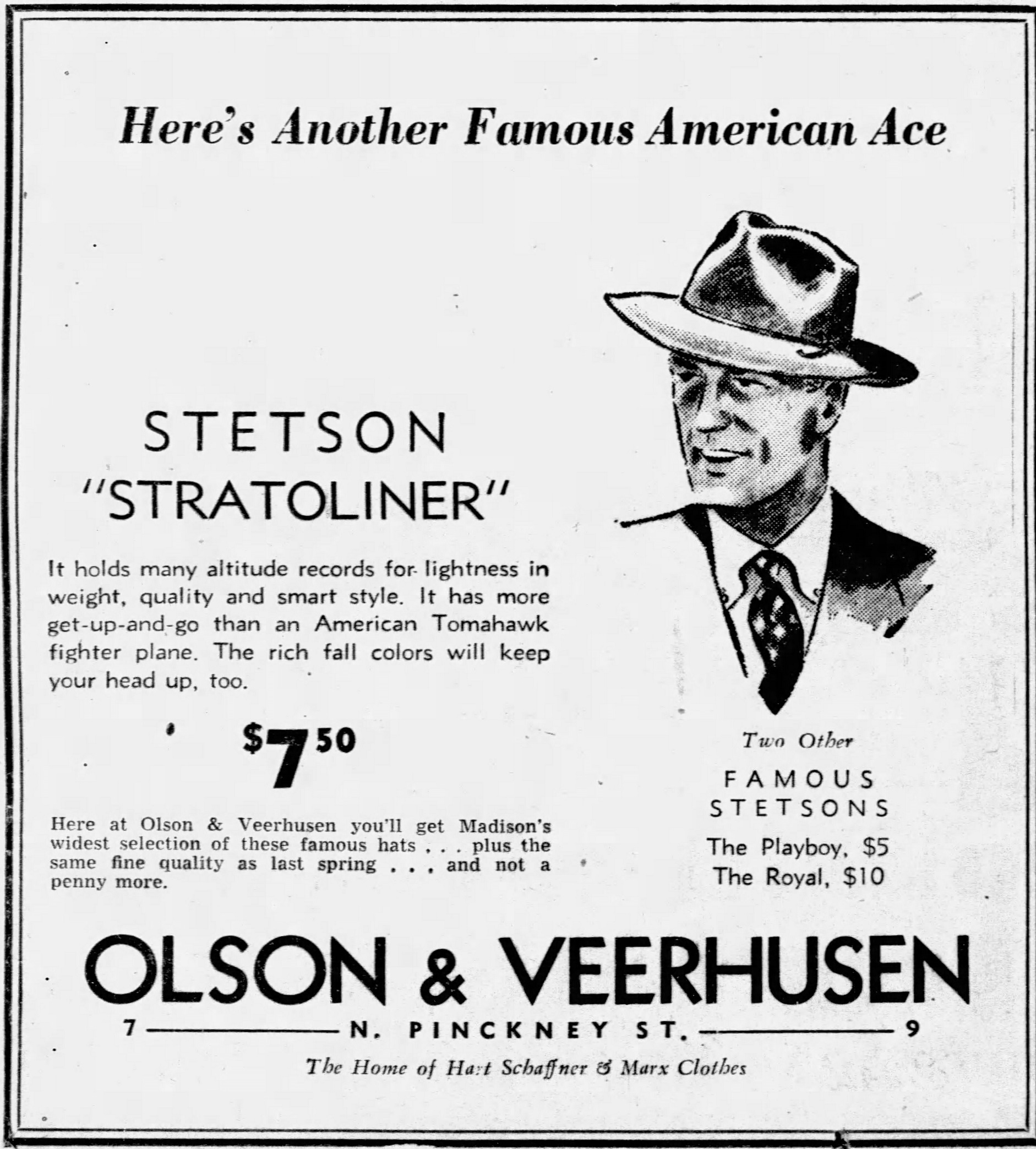 The_Capital_Times_Sun__Aug_30__1942_.jpg