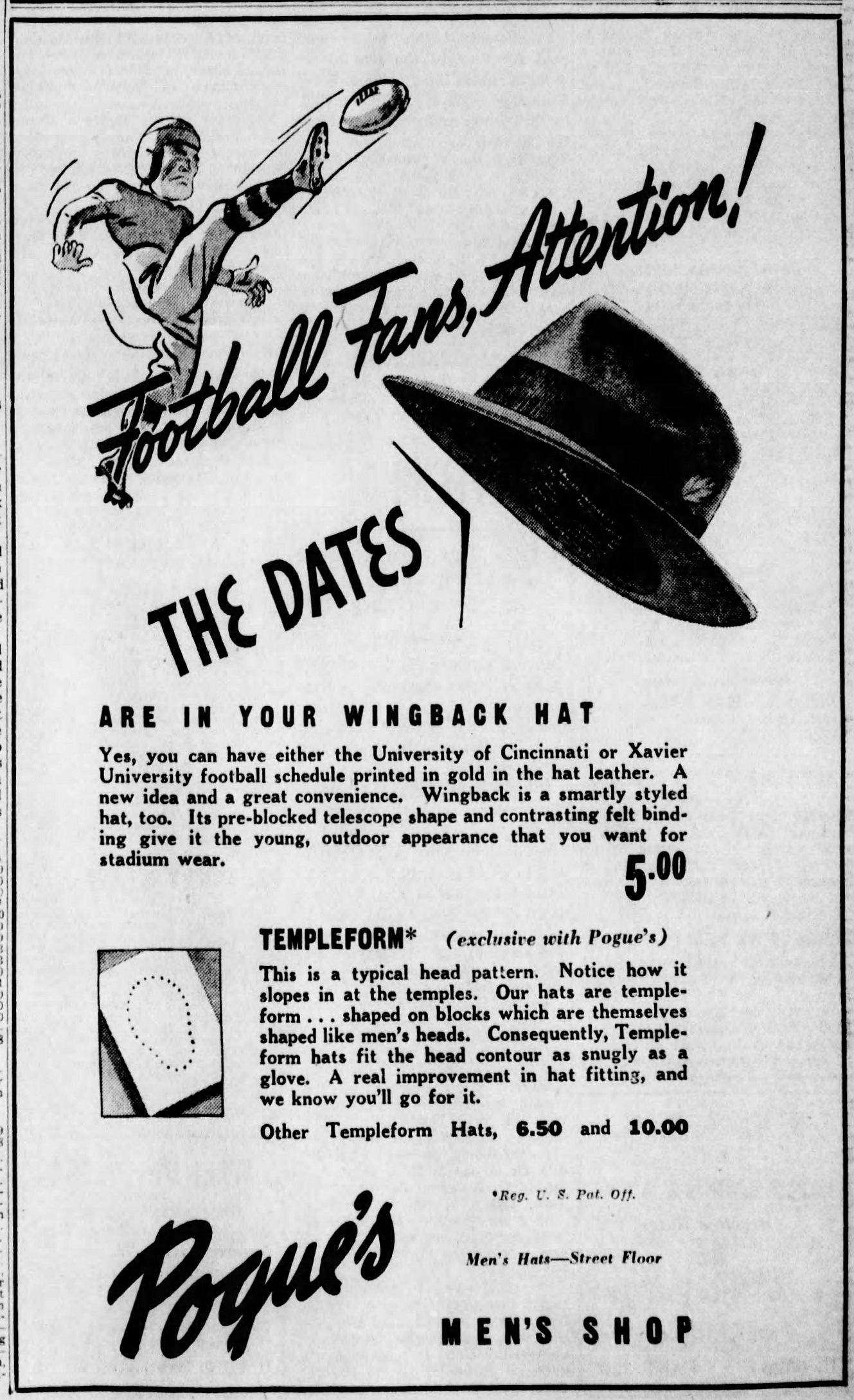 The_Cincinnati_Enquirer_Wed__Sep_18__1940_.jpg
