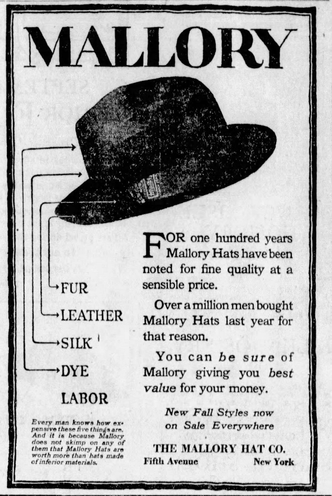 The_Kansas_City_Star_Wed__Sep_8__1920_.jpg