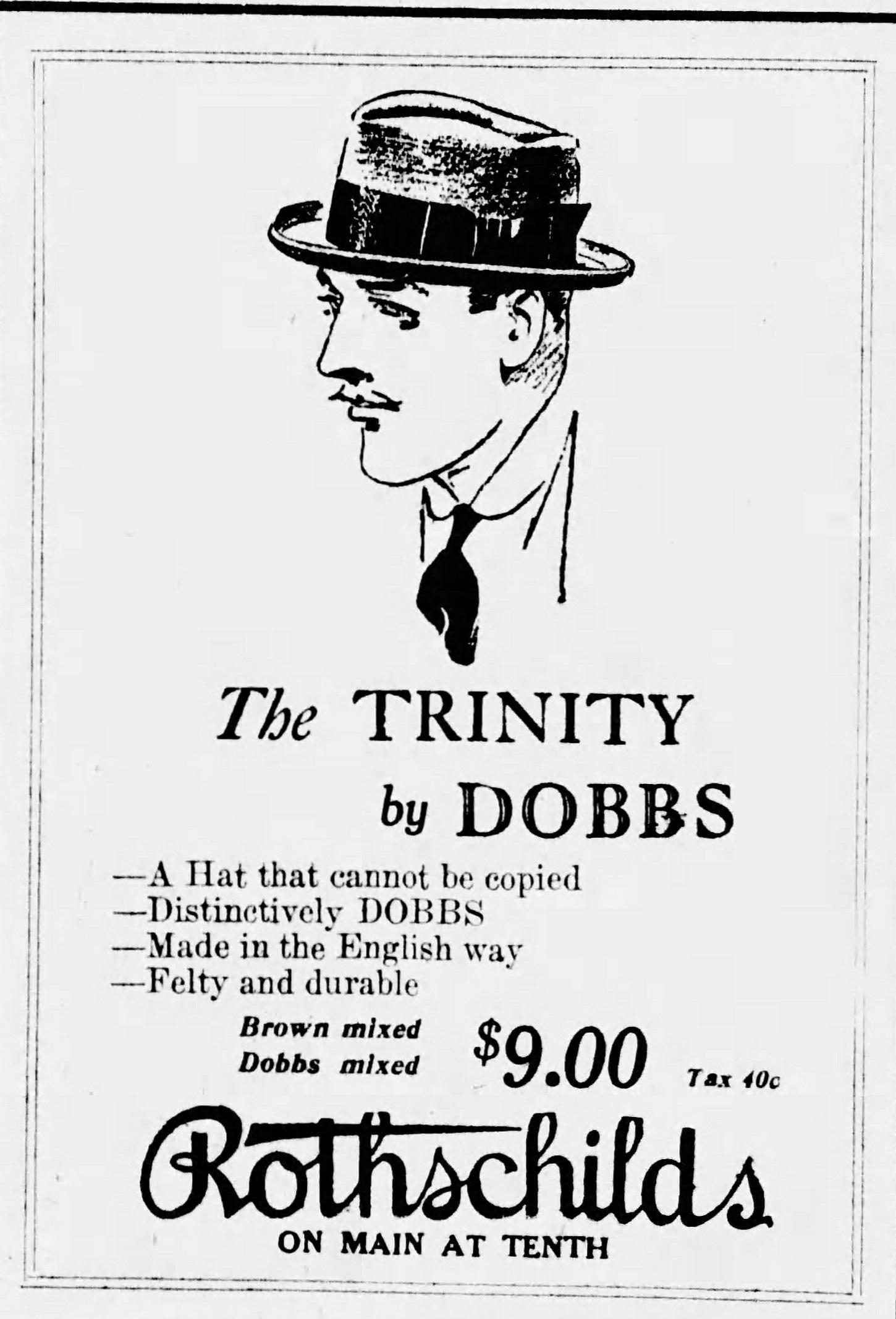 The_Kansas_City_Times_Tue__Sep_6__1921_.jpg