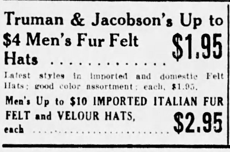 The_Kansas_City_Times_Wed__Dec_27__1922_.jpg