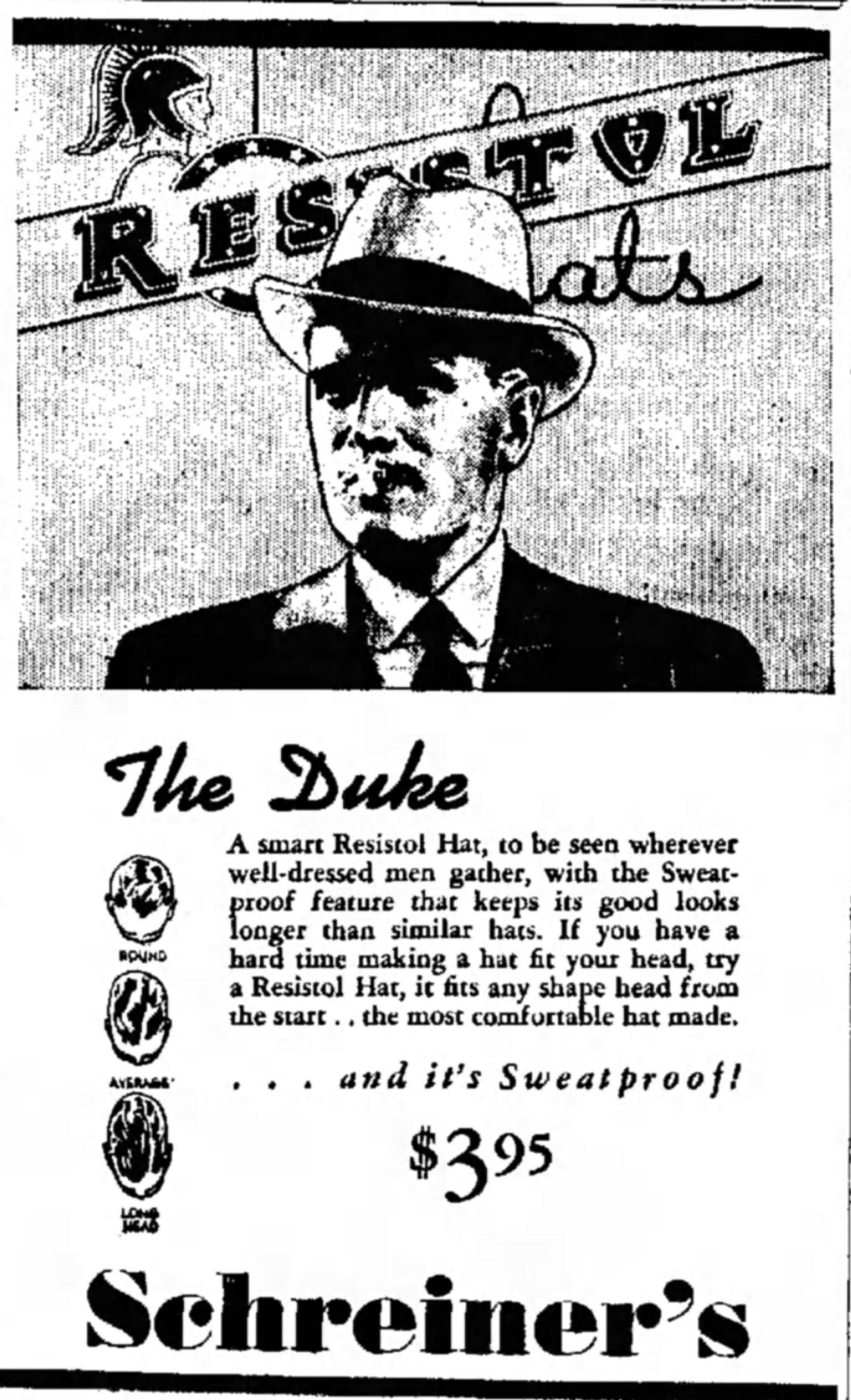The_Kerrville_Times_Thu__Oct_7__1937_.jpg