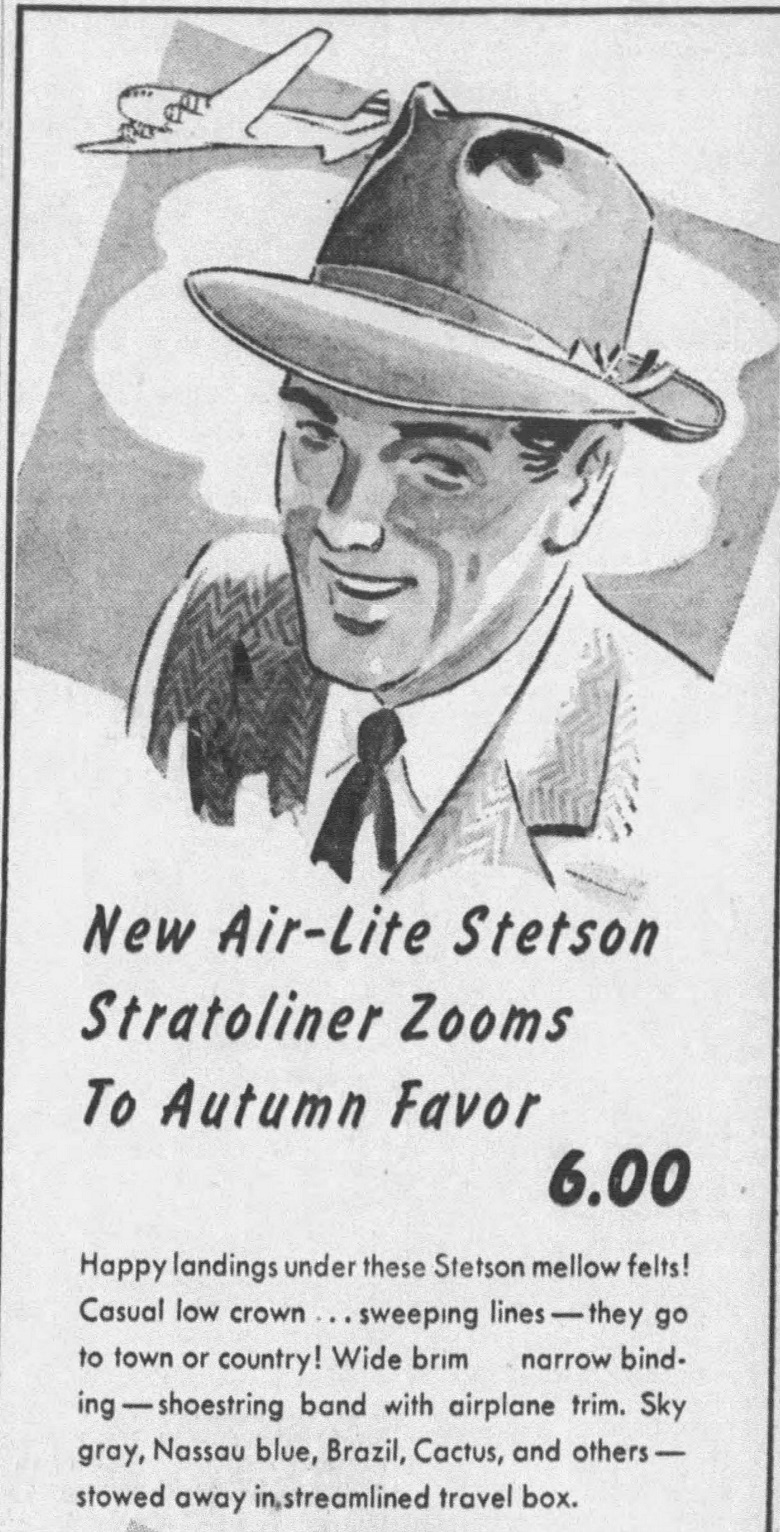 The_Los_Angeles_Times_Wed__Aug_21__1940_.jpg