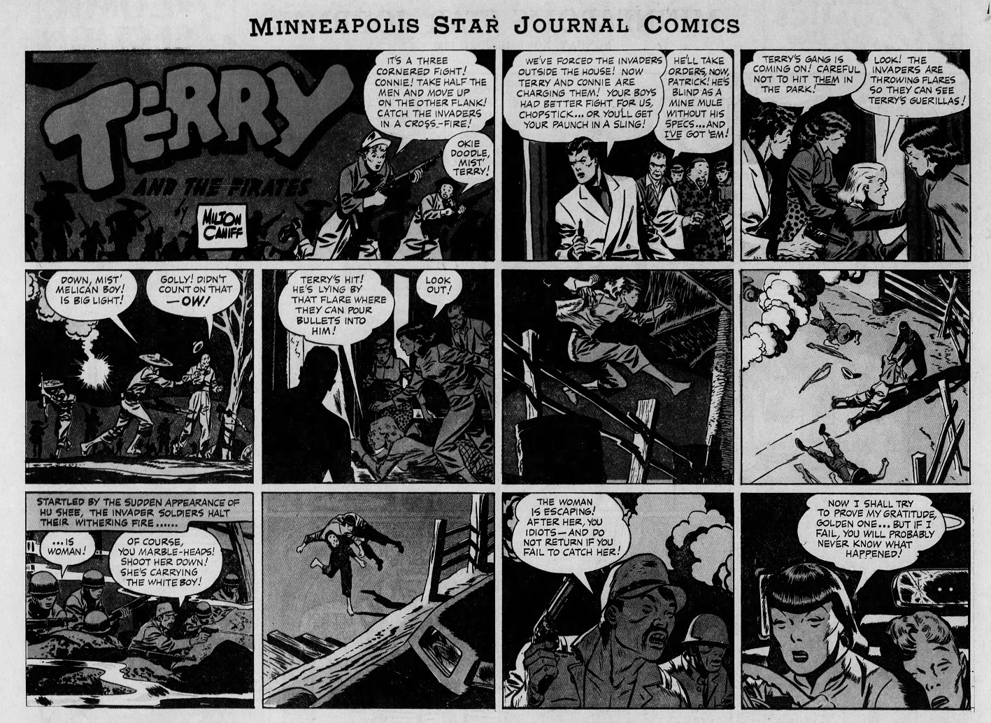 The_Minneapolis_Star_Sun__Nov_24__1940_.jpg