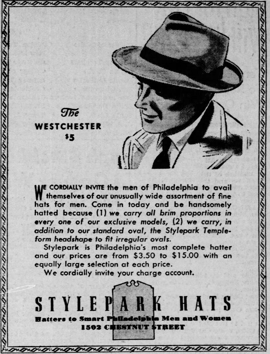 The_Philadelphia_Inquirer_Fri__Oct_6__1939_.jpg