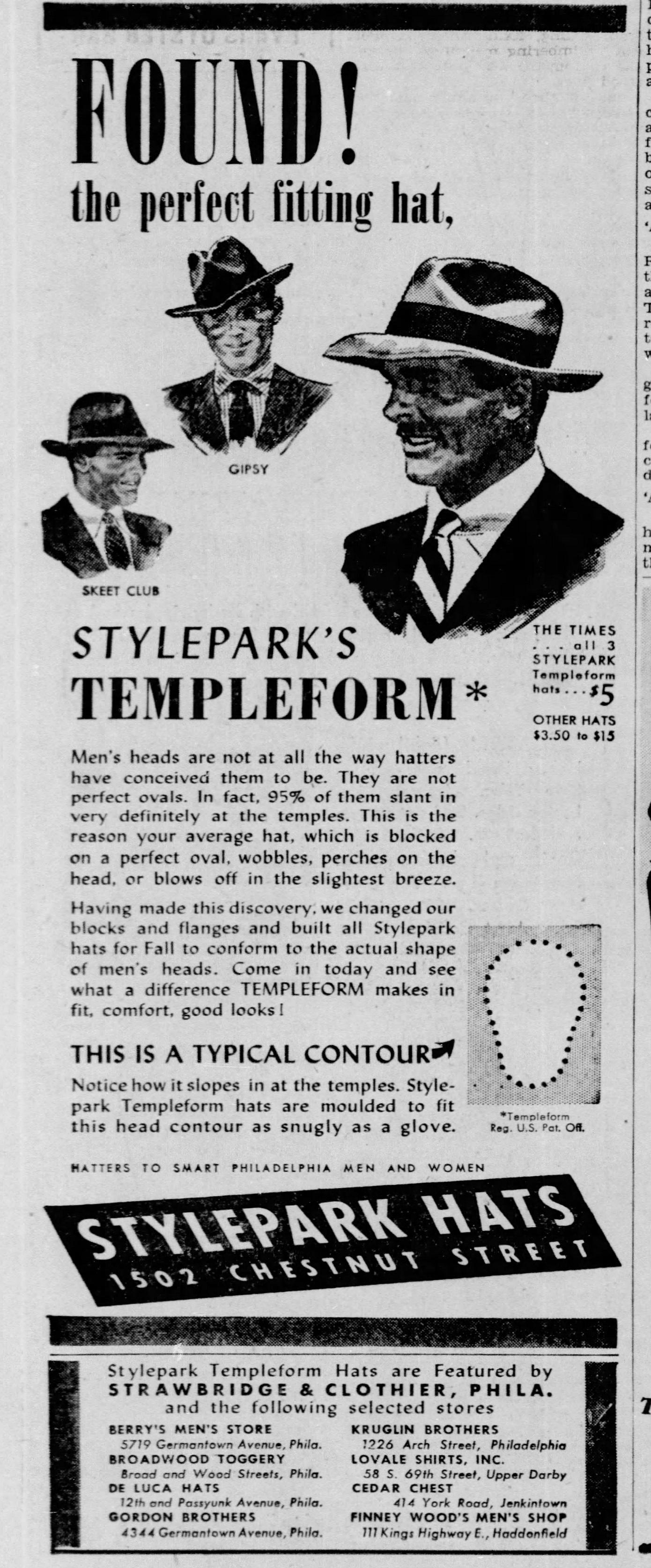 The_Philadelphia_Inquirer_Fri__Sep_6__1940_.jpg