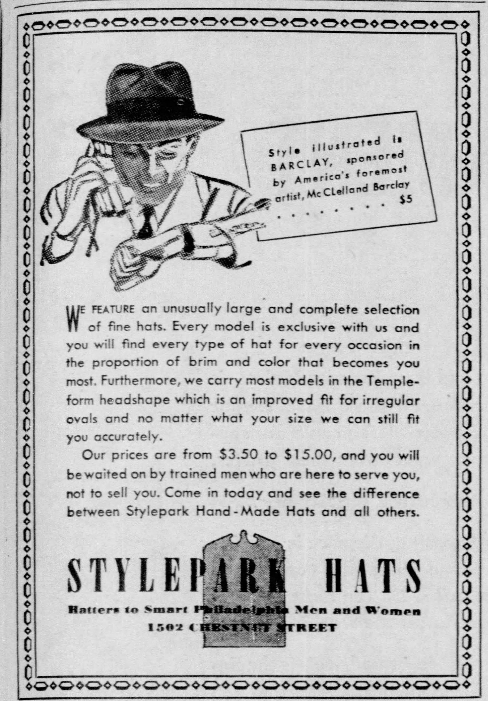 The_Philadelphia_Inquirer_Fri__Sep_8__1939_.jpg
