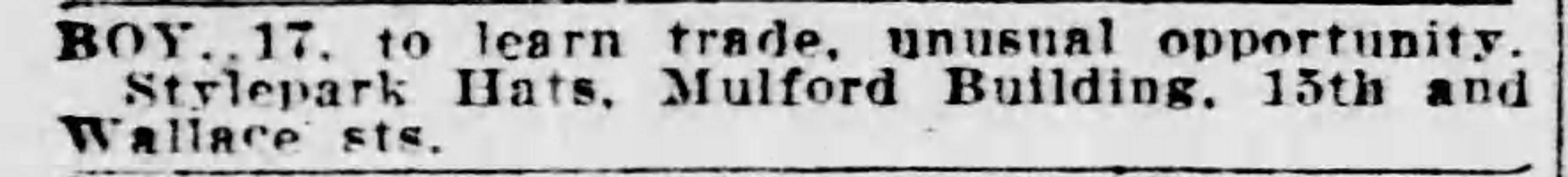 The_Philadelphia_Inquirer_Sat__Apr_19__1924_.jpg