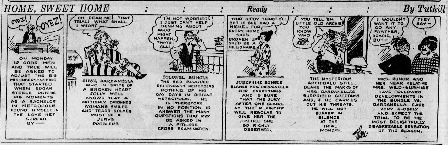 The_Philadelphia_Inquirer_Sat__Sep_11__1926_.jpg