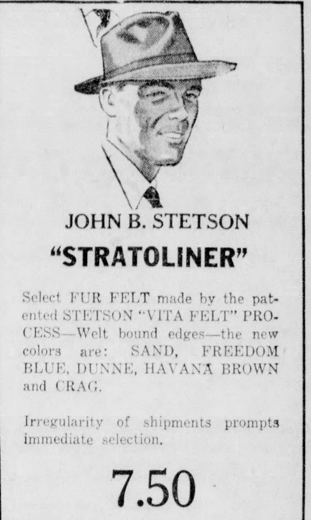 The_Vernon_Daily_Record_Thu__Nov_4__1943_.jpg