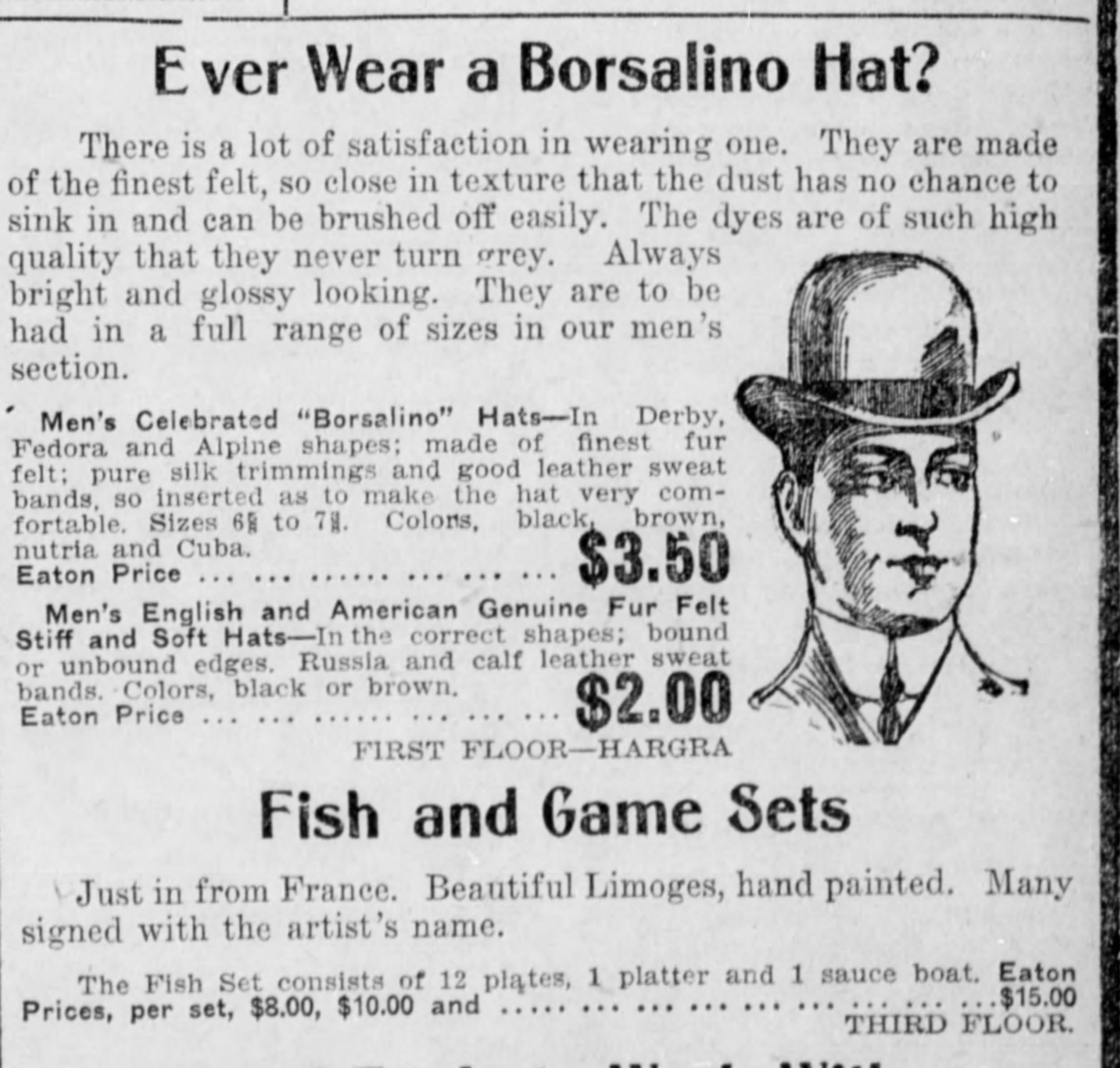 The_Winnipeg_Tribune_Mon__Oct_16__1905_.jpg