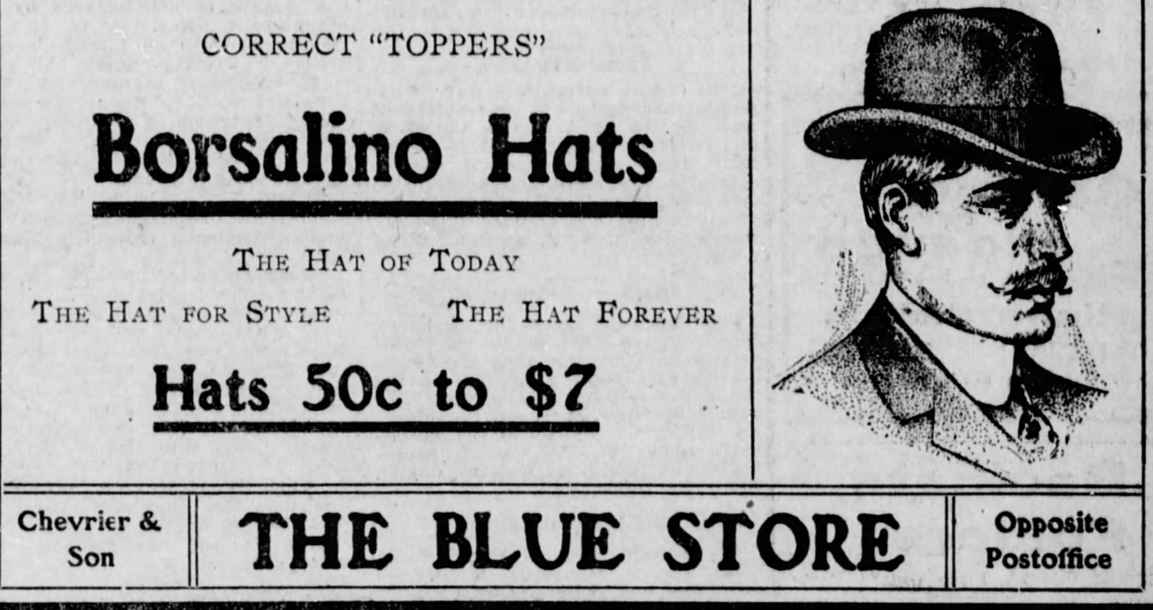 The_Winnipeg_Tribune_Tue__May_3__1904_.jpg