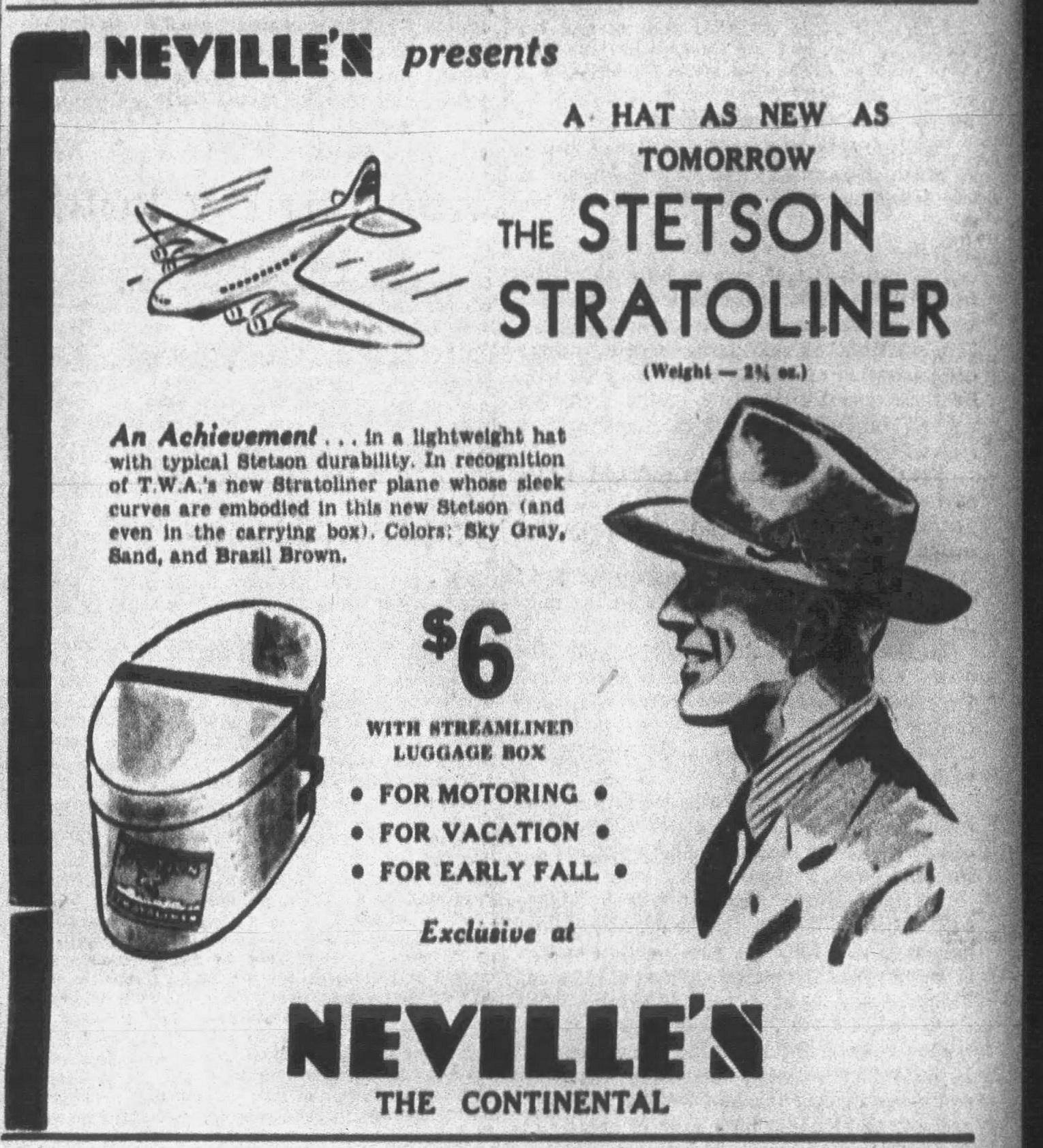 The_Winona_Daily_News_Wed__Aug_7__1940_.jpg