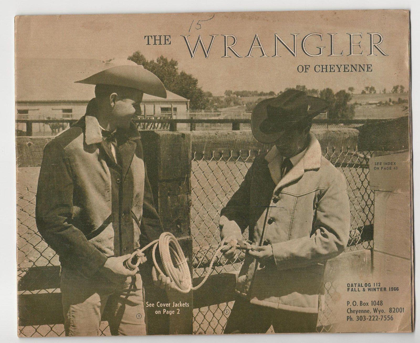 The_Wrangler_Cheyenne_Catalog_1966.jpg