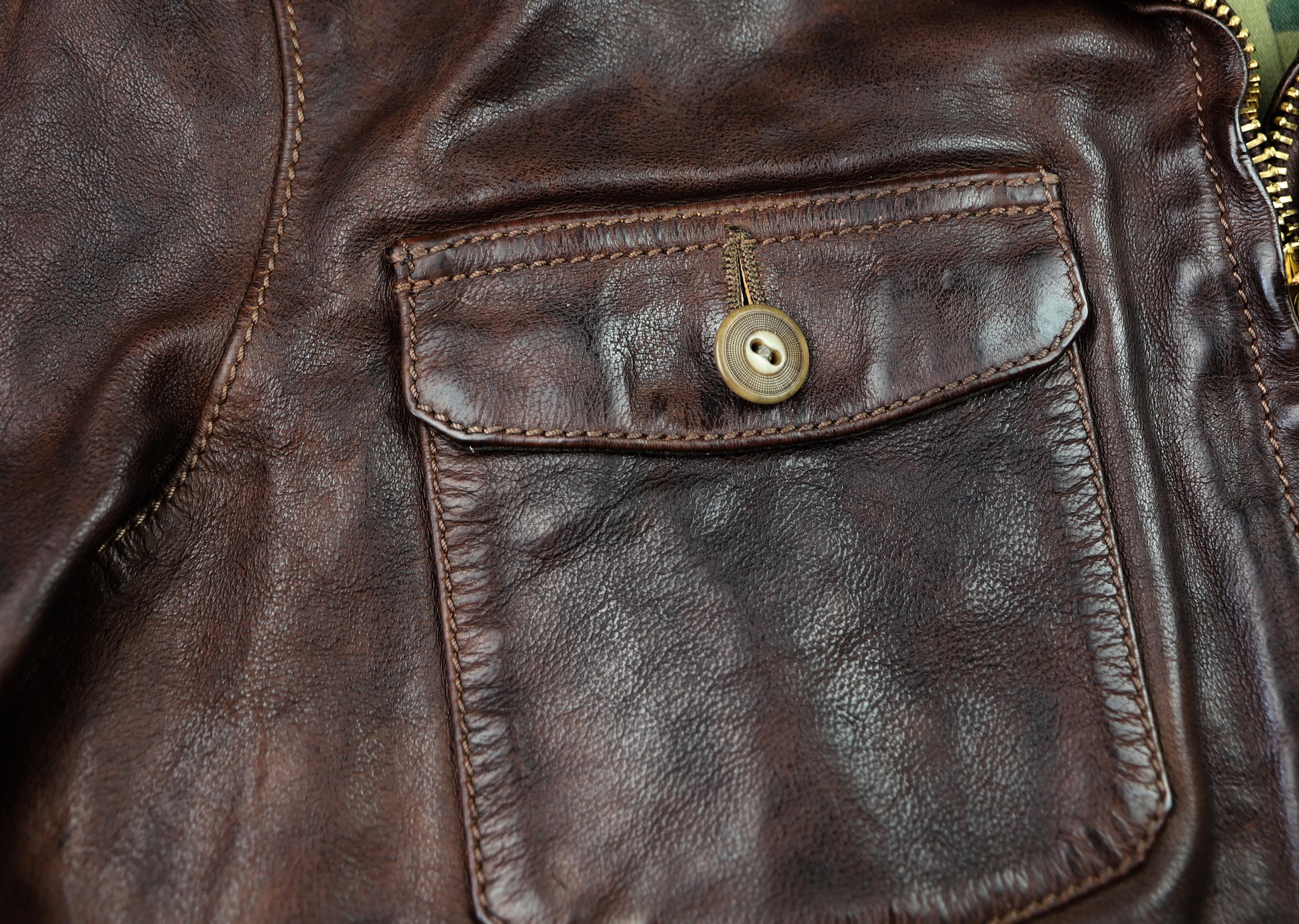 Thedi Atlas Cocoa Buffalo L8D chest pocket.jpg