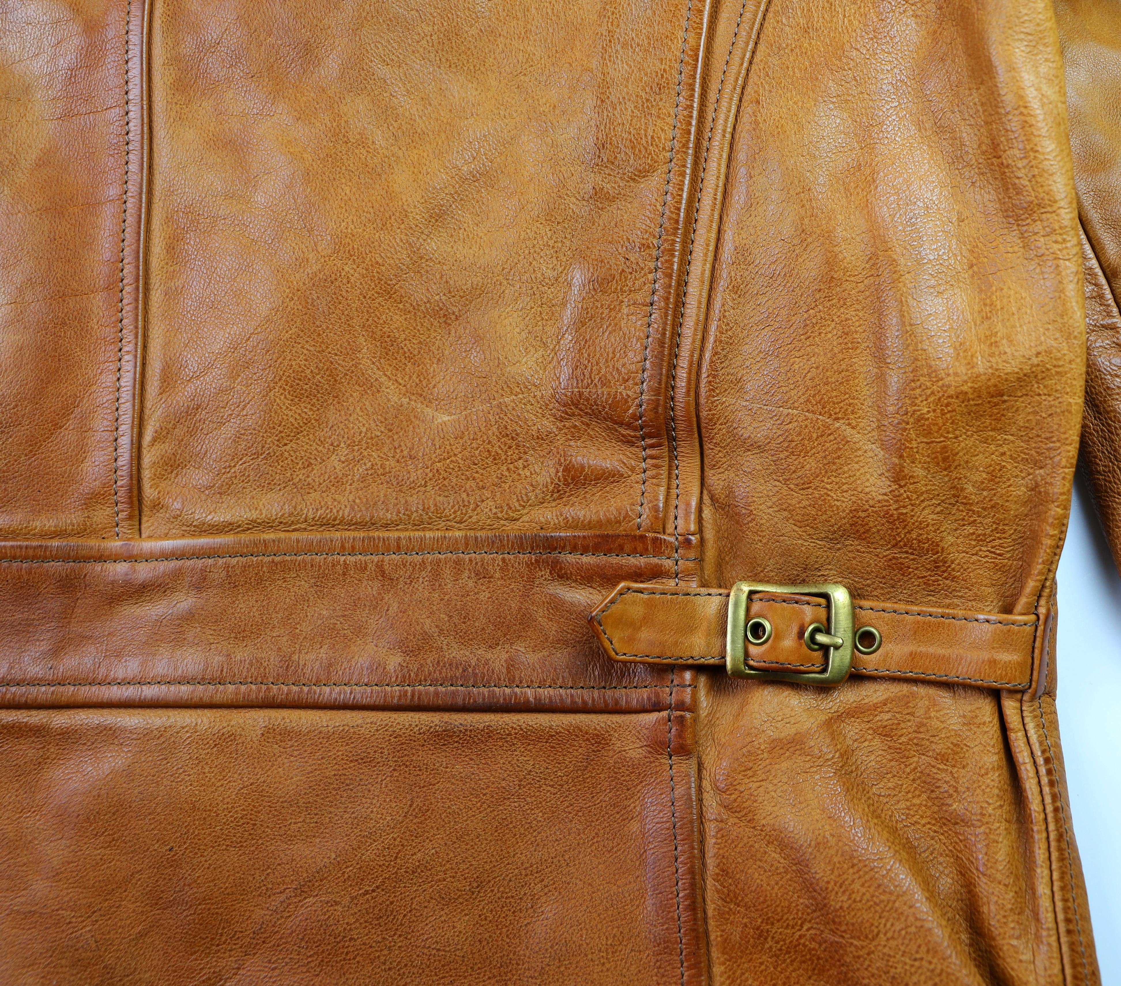 Thedi Hektor Cognac Buffalo 9CH side buckle.jpg