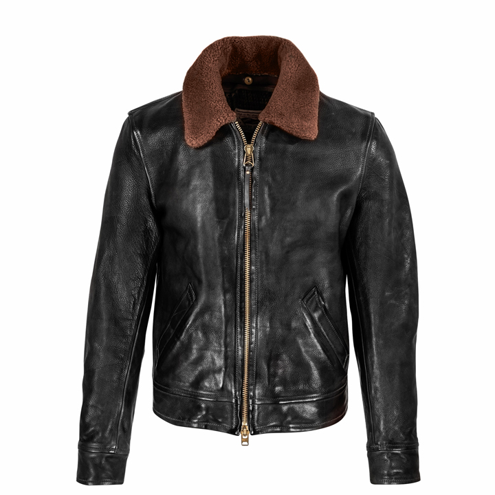 Thedileathers-Leather-Jacket-Brown-mtc-127996-12-2-scaled copy 2.jpg