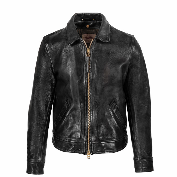 Thedileathers-Leather-Jacket-Brown-mtc-127996-12-scaled copy.jpg