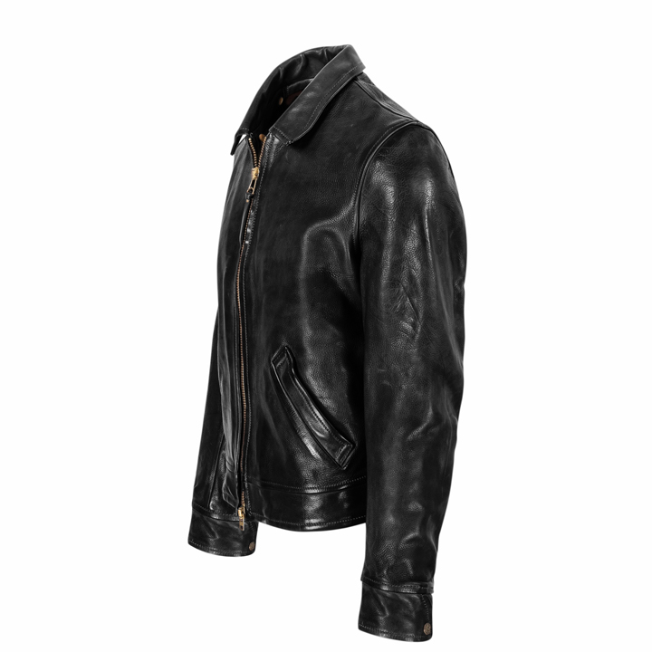 Thedileathers-Leather-Jacket-Brown-MTC-127996-15-scaled copy.jpg