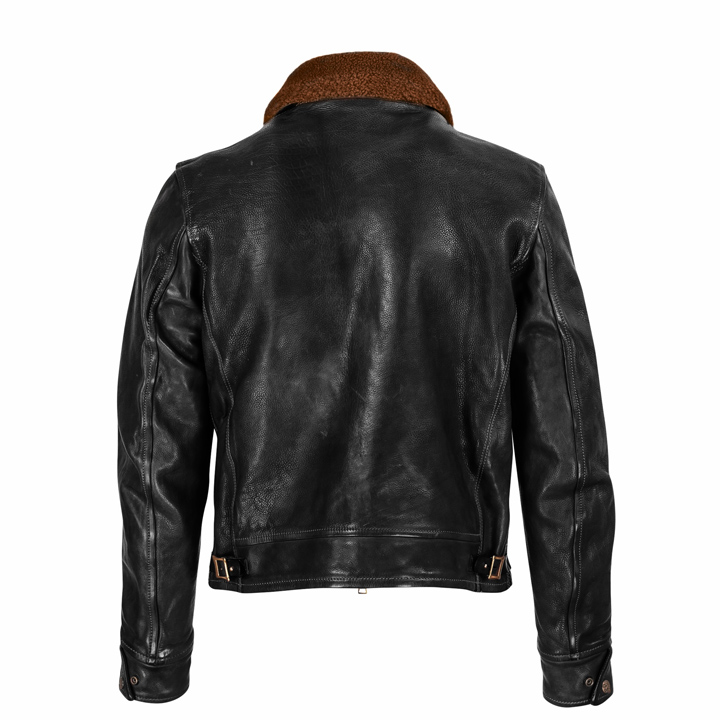 Thedileathers-Leather-Jacket-Brown-MTC-127996-24-2-scaled copy2.jpg