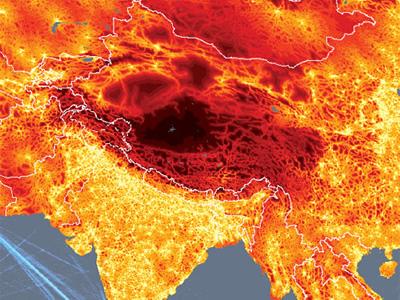 Tibetan Plateau.jpg