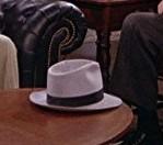 Tierney's hat crown (2).jpg