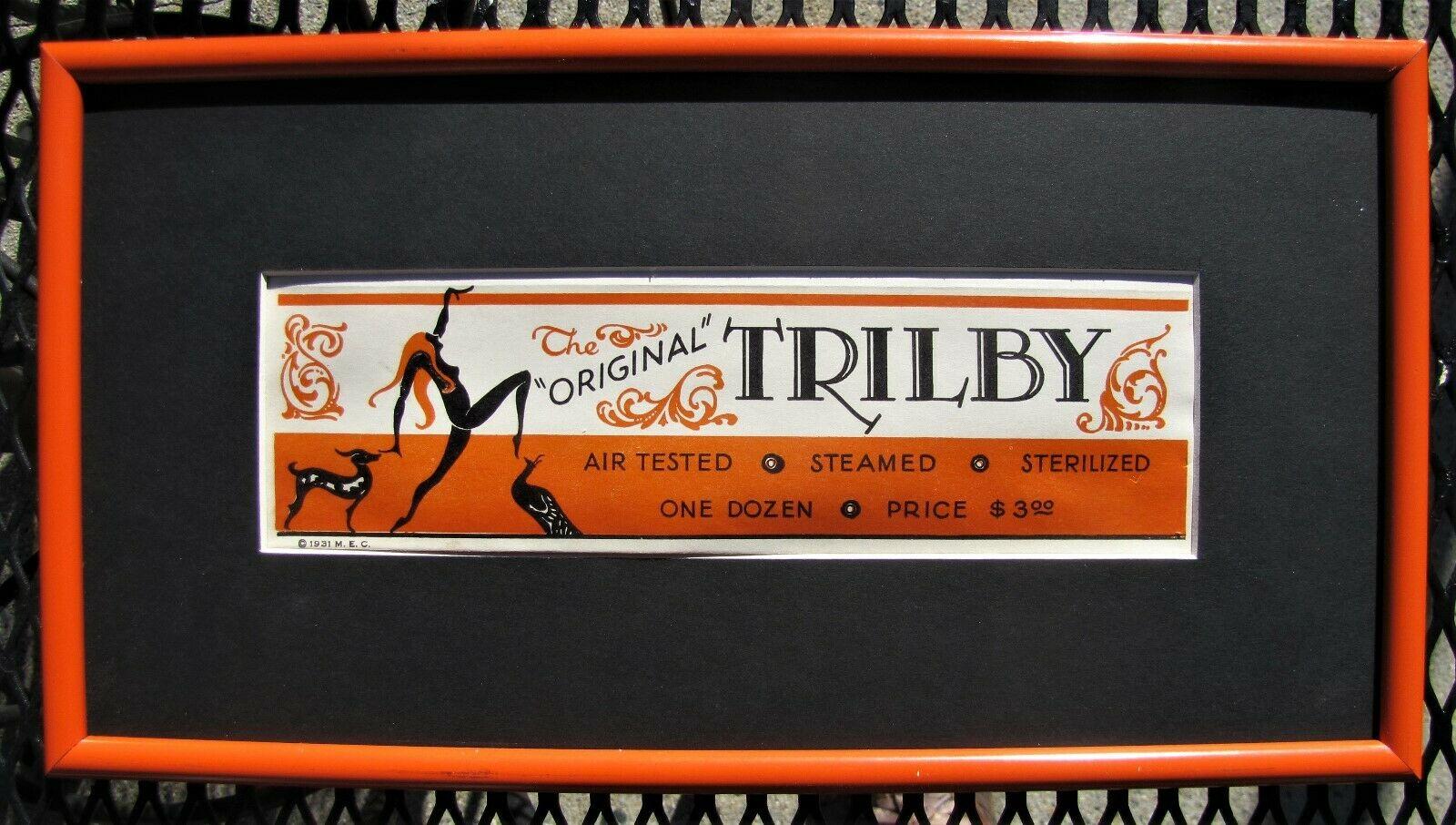 Trilby.jpg