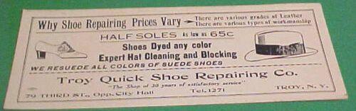 Troy Quick Shoe Repair.jpg