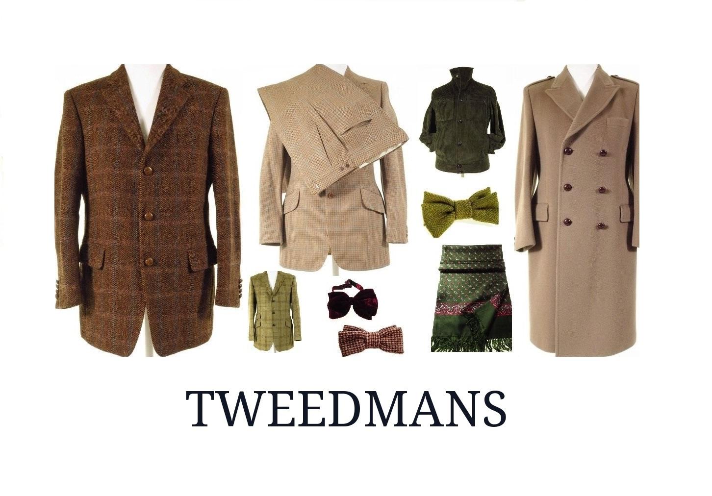 Tweedmans.jpg