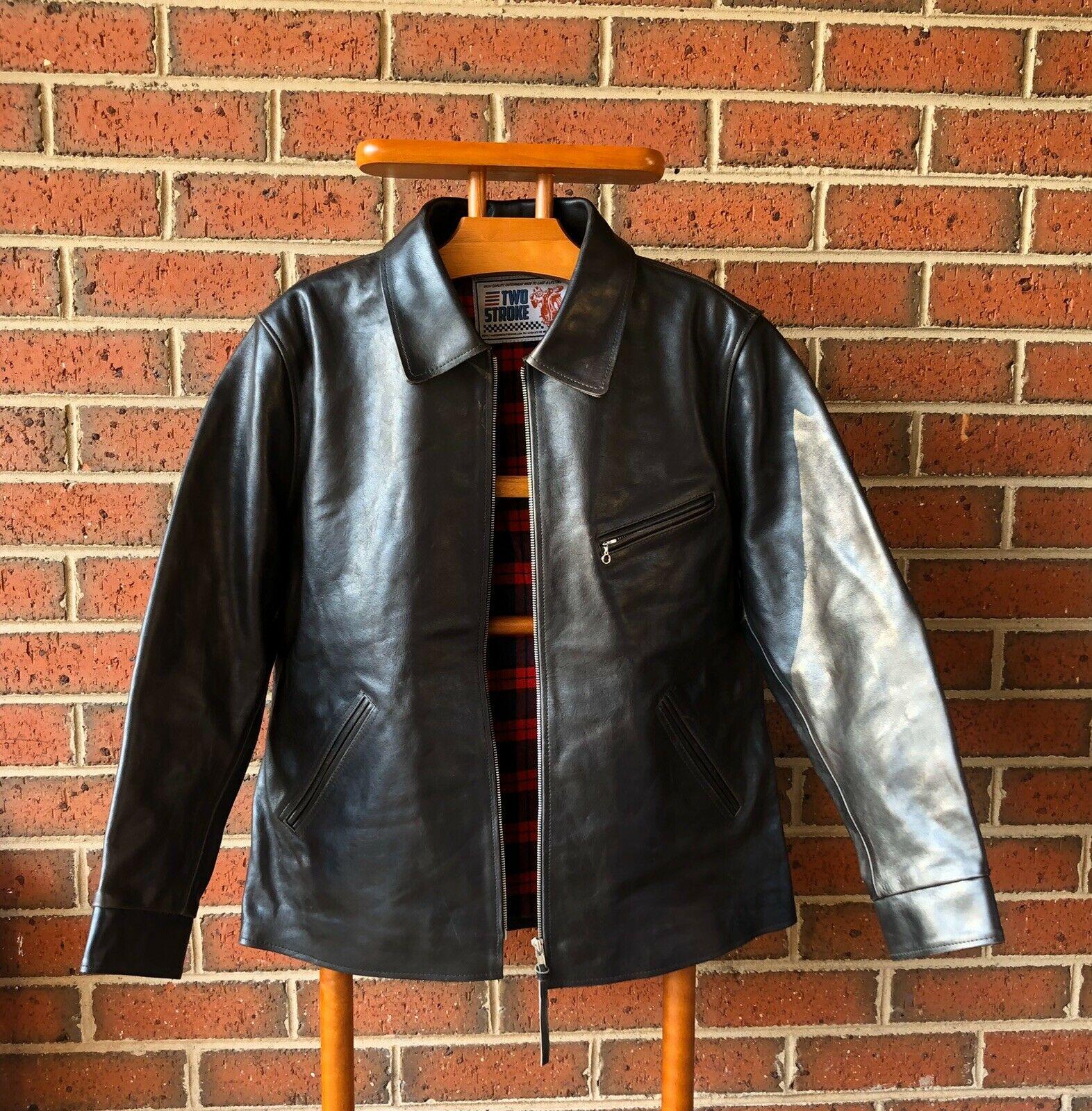 Two stroke jacket 2.jpg