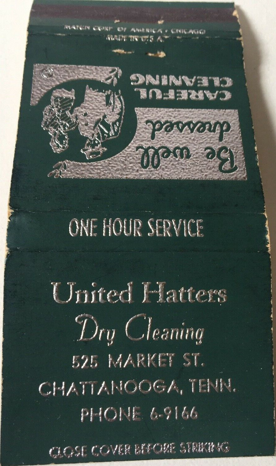 United Hatters Dry Cleaners 2.jpg