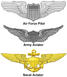 US_-_Aviation_Wings.png