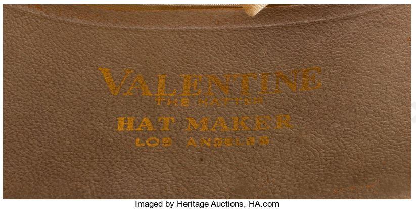 Valentine_Hatter_Hopalong_Auction_Result_5.JPG