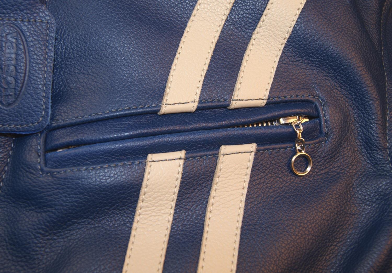 Vanson custom Comet Blue chest pocket.jpg