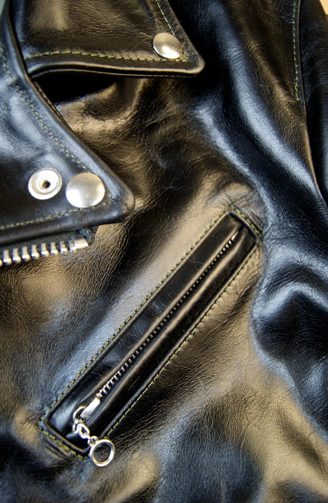 Vanson Daredevil Black Bainbridge chest pocket.jpg