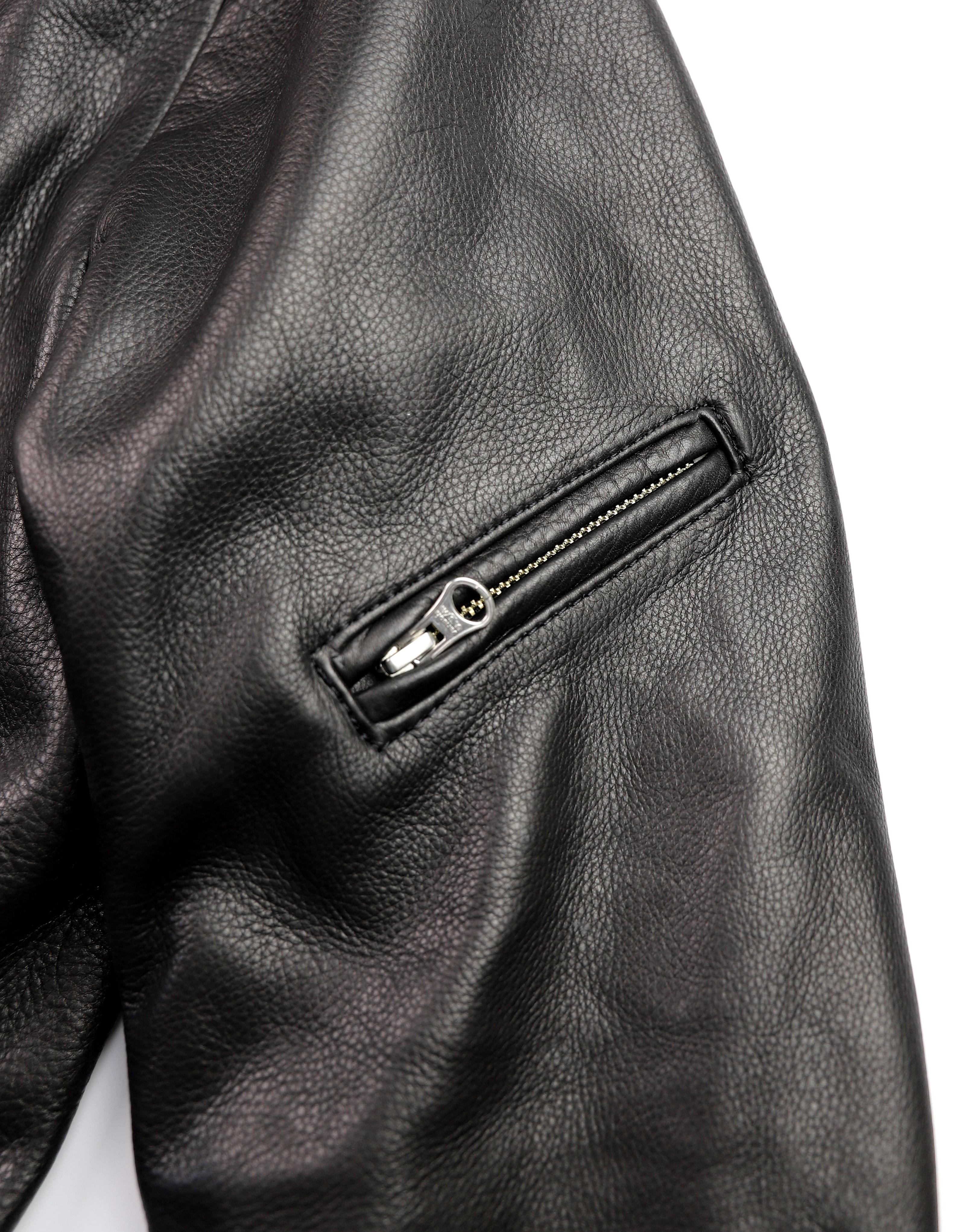 Vanson Daredevil for Pat Key Pocket.jpg