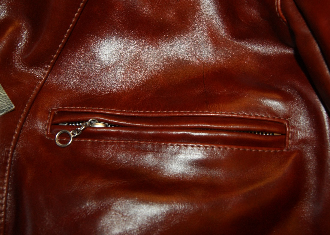 Vanson Model F Octagon AY5 chest pocket.jpg